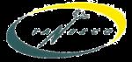 Tanzania_Electric_Supply_CompanyTANESCO_logo